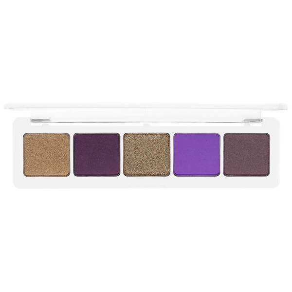 Natasha Denona Eyeshadow Palette 5 - 12 12.5g