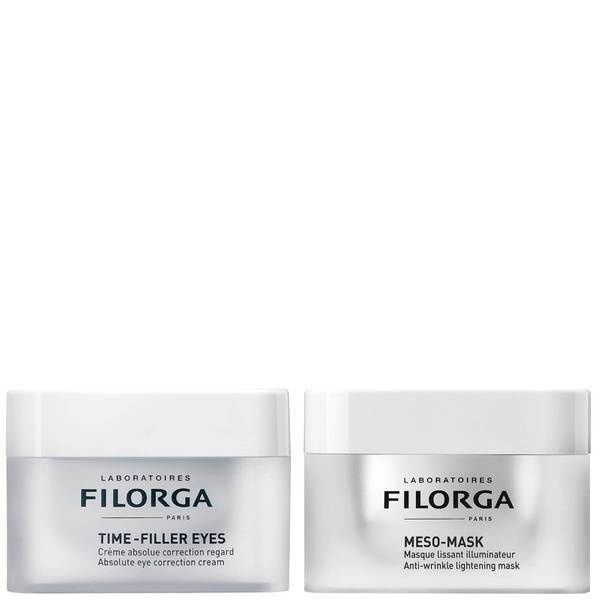 Filoriga Smooth & Glow Regimen