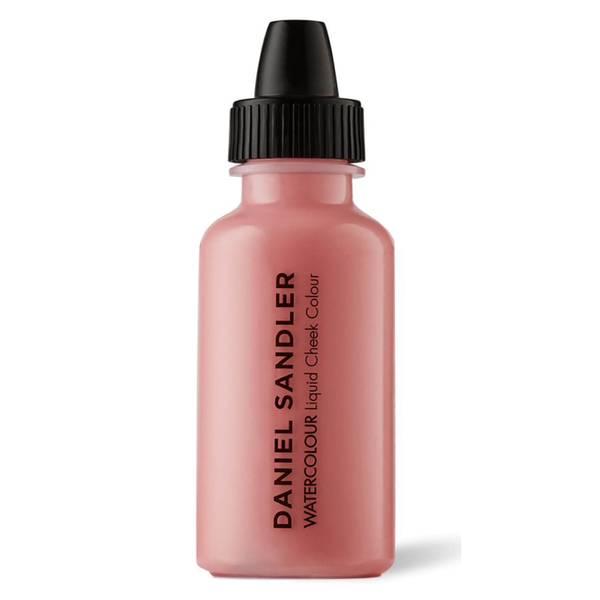 Daniel Sandler Watercolour Liquid Blush Cherub