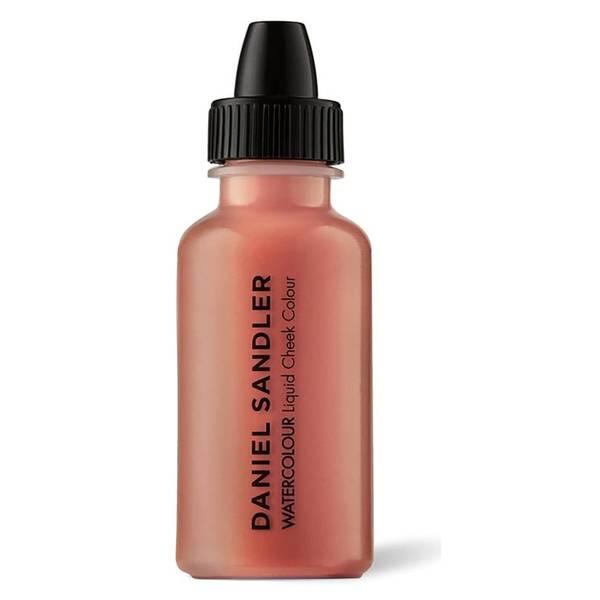Daniel Sandler Watercolour Liquid Blush Gentle