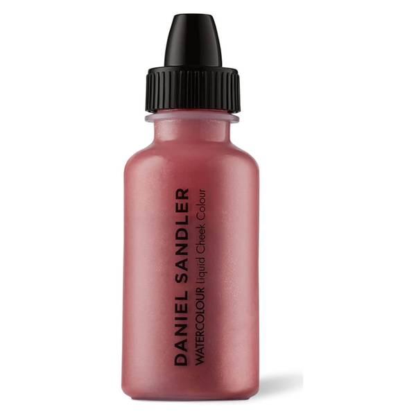 Daniel Sandler Watercolour Liquid Blush Spicey