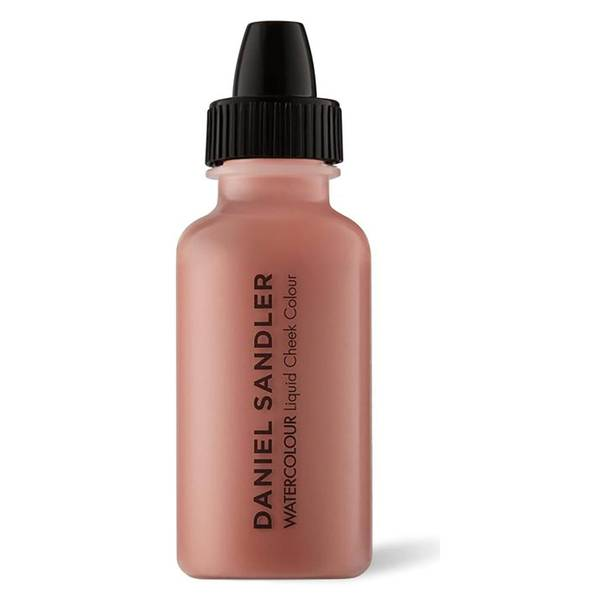 Daniel Sandler Watercolour Liquid Blush Chelsea