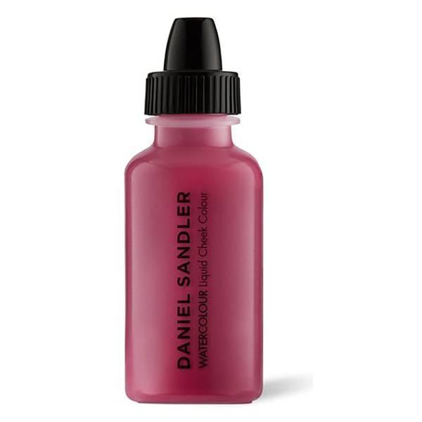 Daniel Sandler Watercolour Liquid Blush Divine