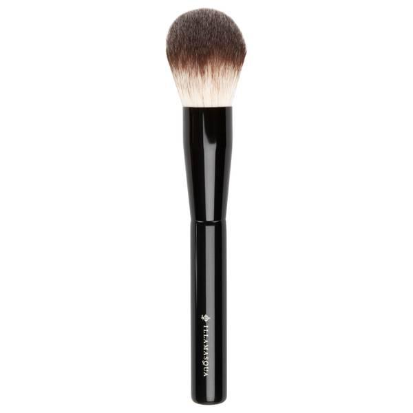 Illamasqua Bronzer Brush