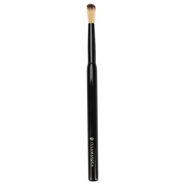 Illamasqua Round Concealer Brush