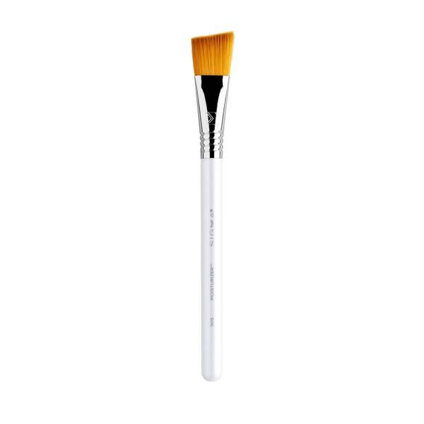 Sigma Beauty S05 Moisturiser Brush