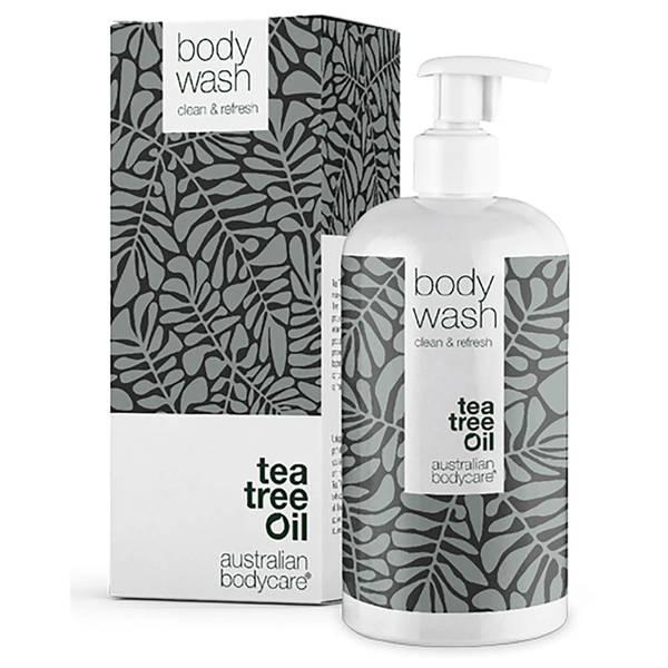 Australian Bodycare Body Wash 500ml
