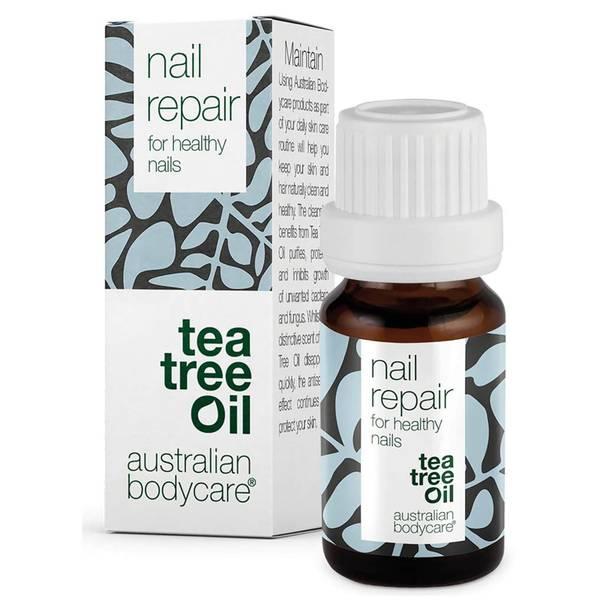 Australian Bodycare Nail Repair 10ml
