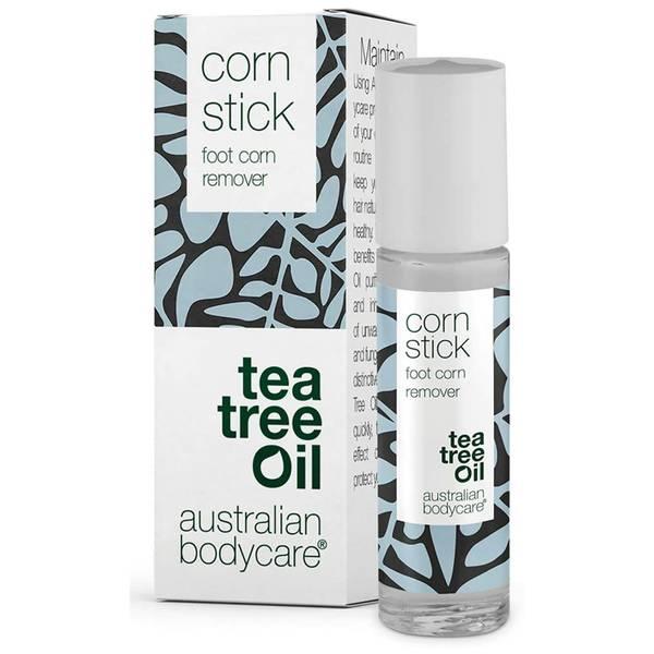Australian Bodycare Corn Stick 9ml