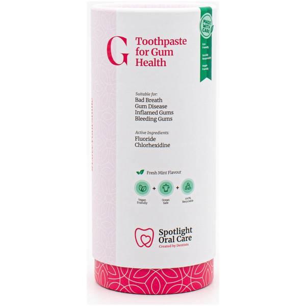Spotlight Toothpaste for Gum Health 100ml