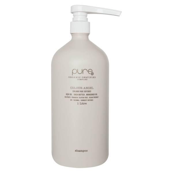 Pure Colour Angel Shampoo 1000ml