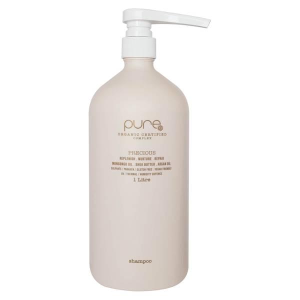 Pure Precious Shampoo 1000ml