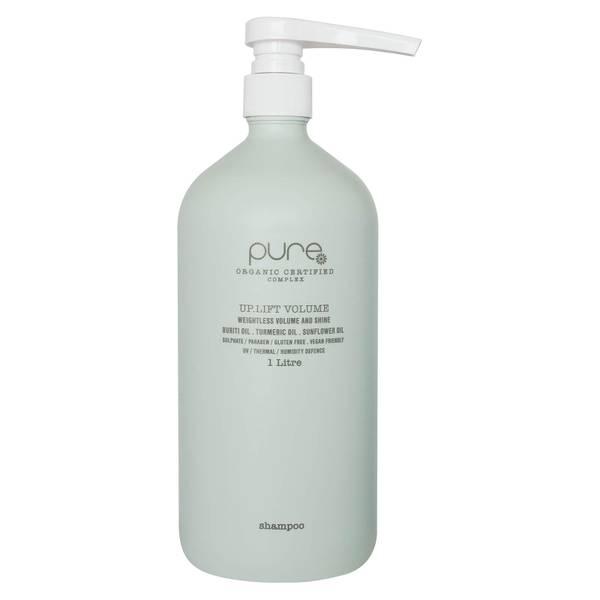 Pure Up-Lift Shampoo 1000ml