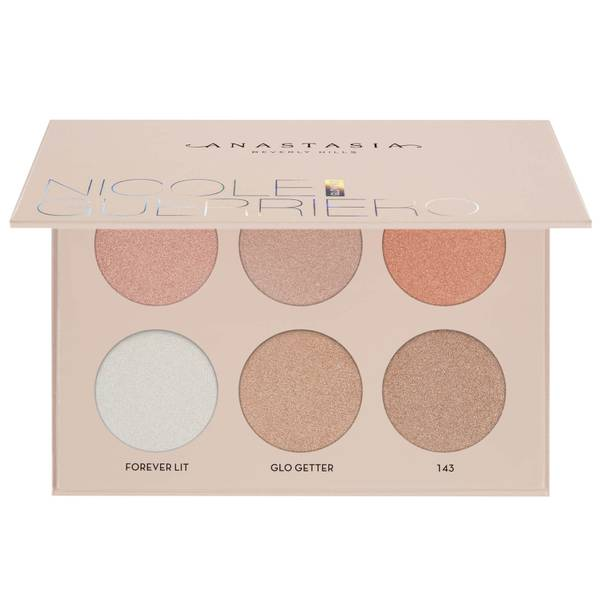 Anastasia Beverly Hills Nicole Guerriero Glow Kit®