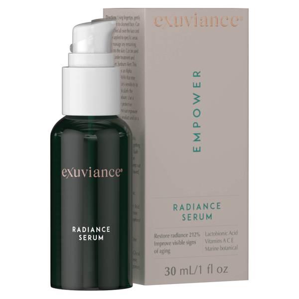 Exuviance Radiance Serum 1 oz