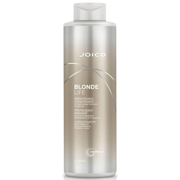 Joico Blonde Life Brightening Conditioner 1000ml