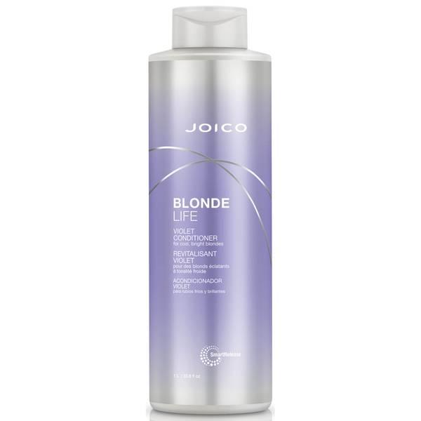 Joico Blonde Life Violet Conditioner 1000ml