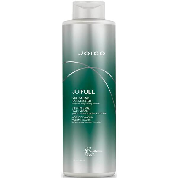 JOICO JoiFULL Volumizing Conditioner 1000ml (Worth £65.80)