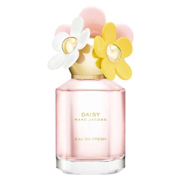 Marc Jacobs Daisy Eau So Fresh Eau de Toilette 30ml
