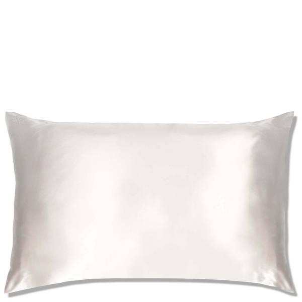 Шелковая наволочка Slip Silk Pillowcase King (разные цвета)