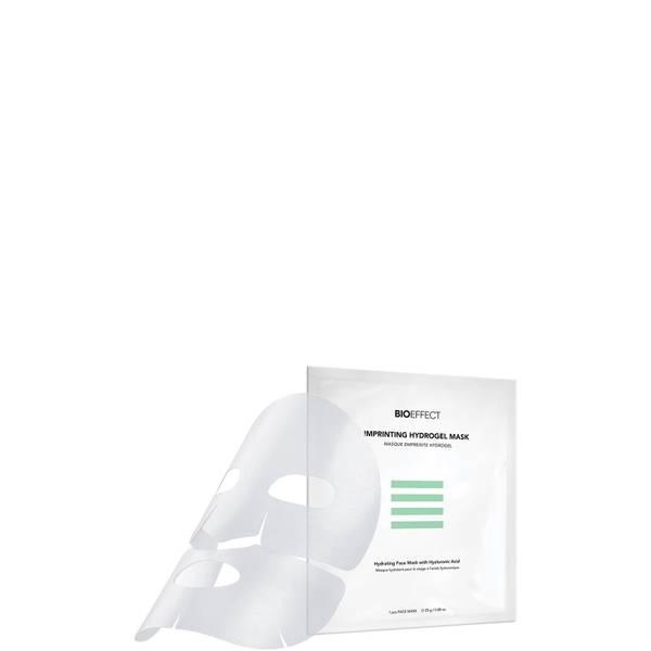 BIOEFFECT Imprinting Single HydrogelMask 25g