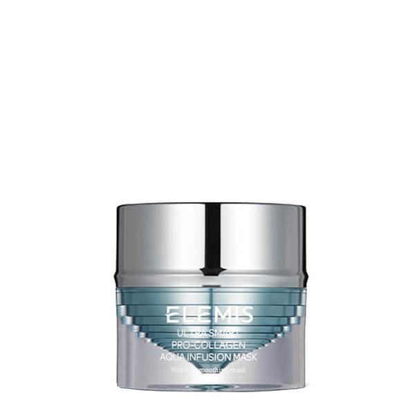 Elemis Ultra Smart Pro-Collagen Aqua Infusion Mask (1.69 oz.)
