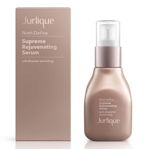 Jurlique Nutri-Define Supreme Rejuvenating Serum