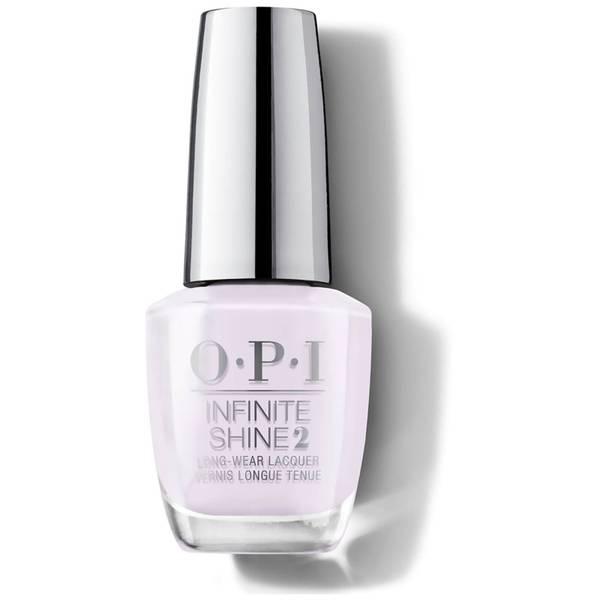 OPI Mexico City Limited Edition Infinite Shine Nail Polish - Hue is the Artist? 15ml