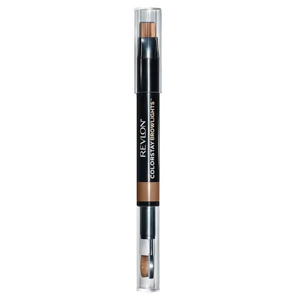 Revlon ColorStay Browlights Pencil 1.1g (Various Shades)