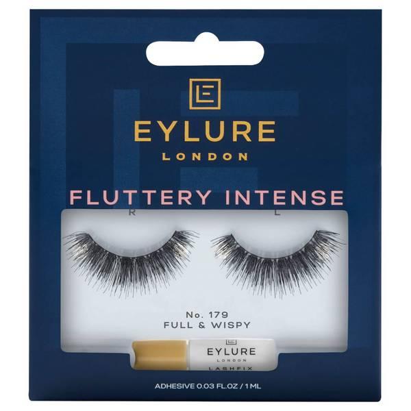 Eylure Fluttery Intense 179 Lashes