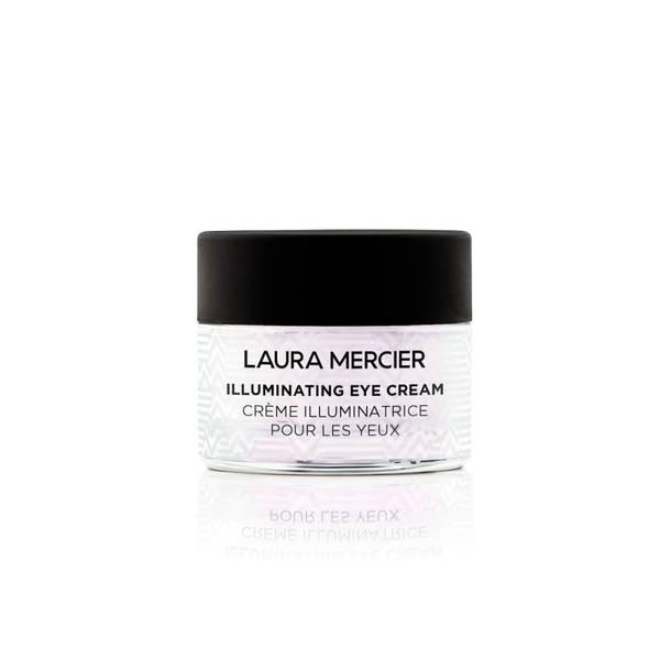 Laura Mercier Illuminating Eye Cream 15ml