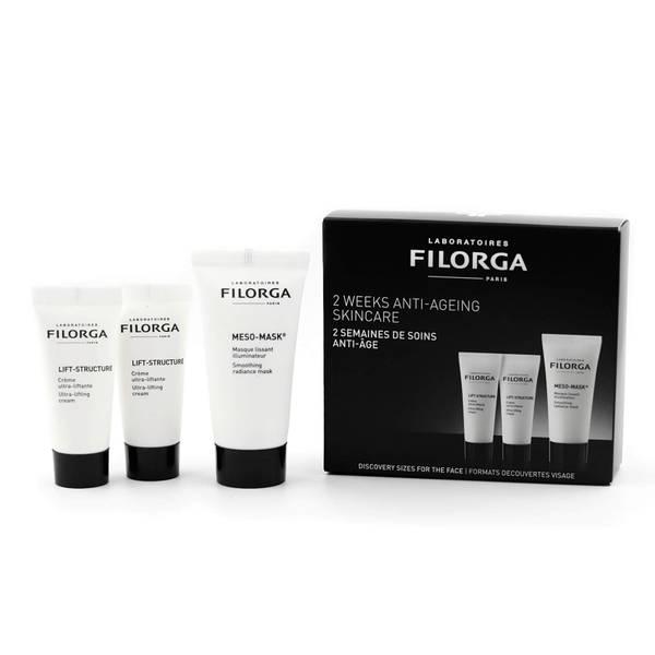 Filorga 2 Weeks Anti-Ageing Programme