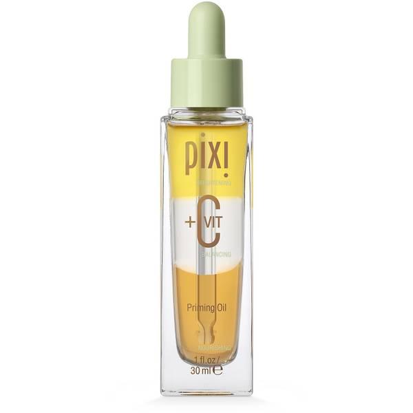 PIXI +C VITTri-Phase Beauty Oil 30ml