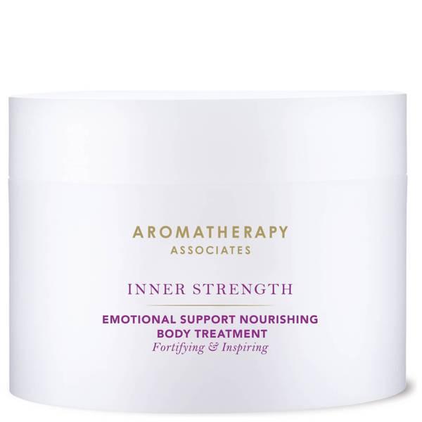 Aromatherapy Associates Inner Strength Body Treatment 200ml