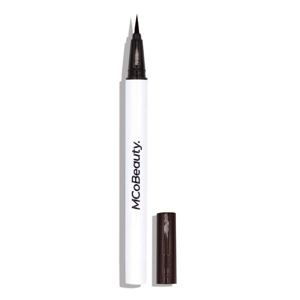 MCoBeauty Brow Stroke Feathering Brow Pen 1.5ml (Various Shades)