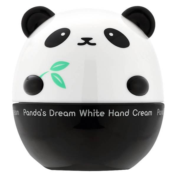 TONYMOLY Panda's Dream White Hand Cream 30g
