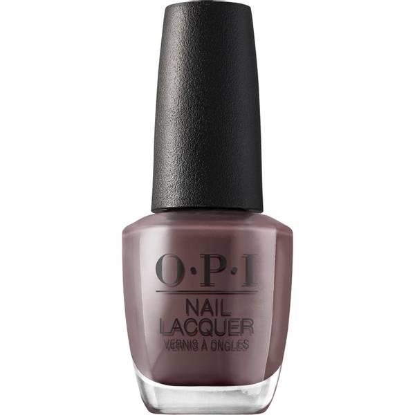 OPI Nail Polish - You Don't Know Jacques! 15ml