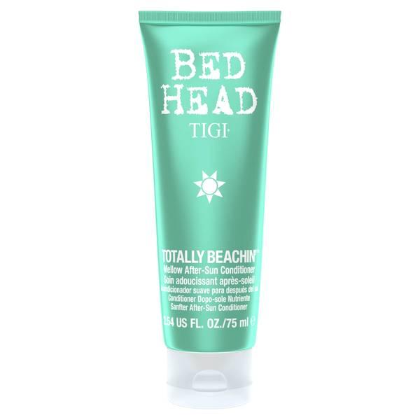 TIGI Bed Head Travel Size Totally Beachin Summer UV Protection Conditioner 75ml