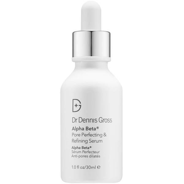 Dr Dennis Gross Skincare Alpha Beta Pore Perfecting & Refining Serum 30ml