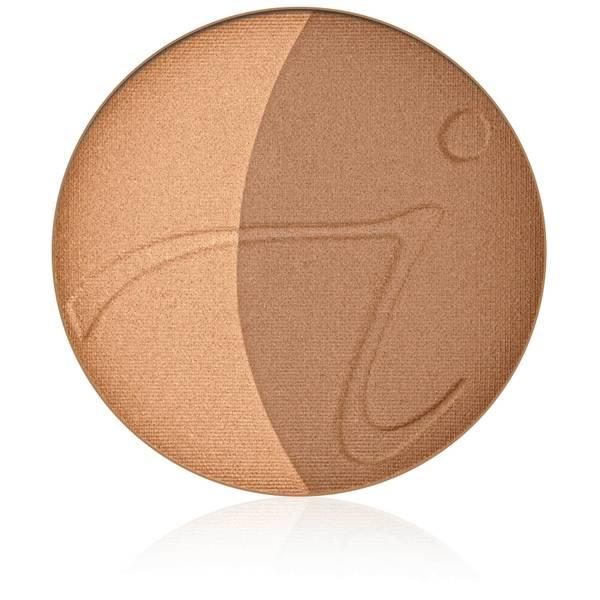 jane iredale So-Bronze Bronzing Powder Refill 9.9g (Various Shades)