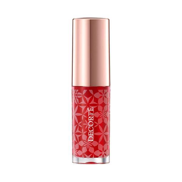 Decorté Lip Oil - Luxe Camellia 03 0.15 fl. Oz.