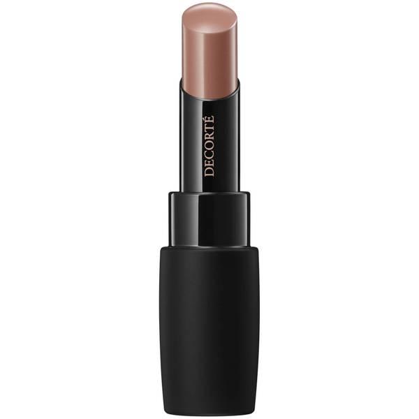 Decorté The Rouge Matte Lipstick 3.5g (Various Shades)
