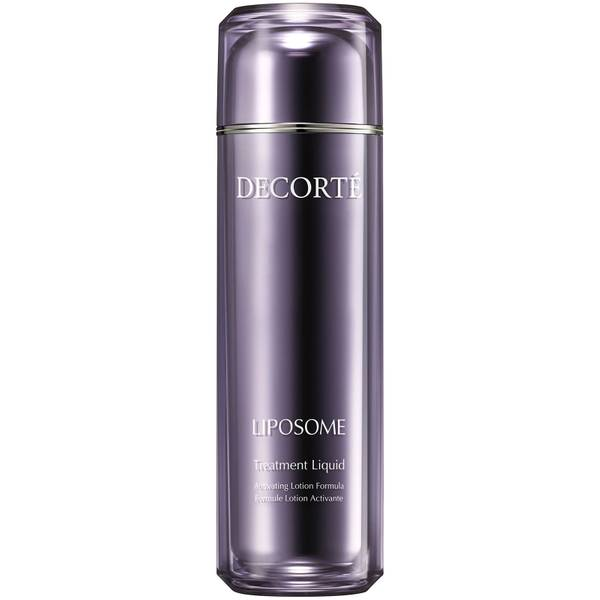 Decorté Liposome Treatment Liquid 170ml