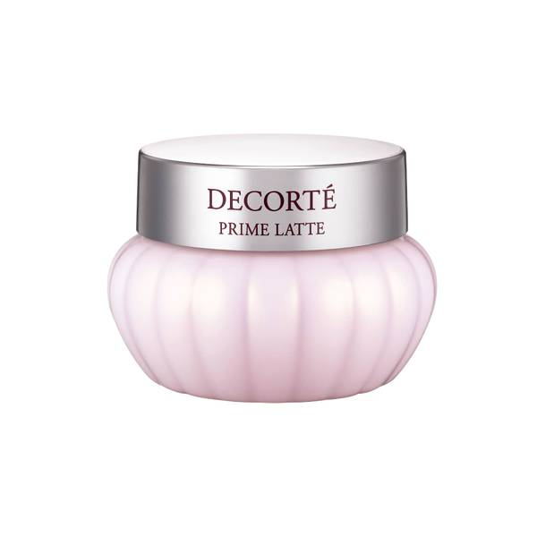 Decorté Prime Latte Essential Concentrate Cream 45ml