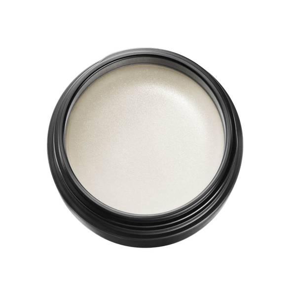 Decorté Dip in Glow Cream Highlighter 6g