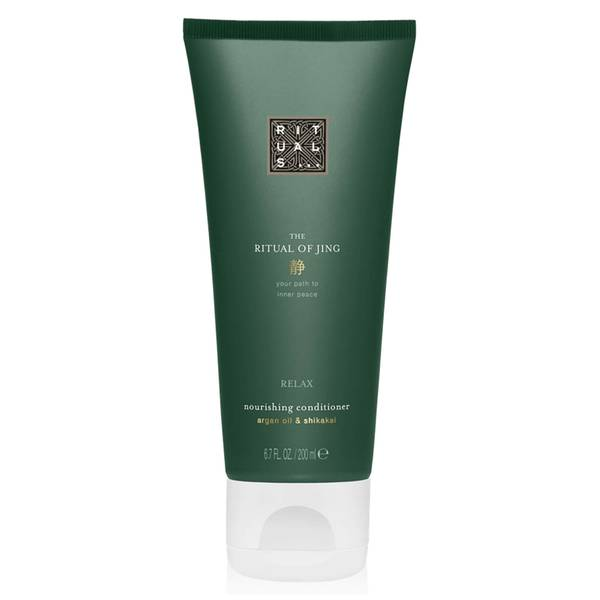 RITUALS The Ritual of Jing Conditioner, hårbalsam 200 ml