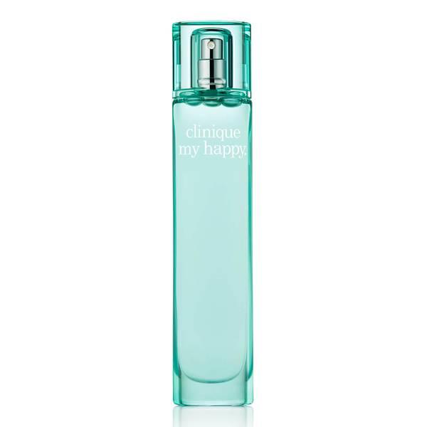 Clinique My Happy Blue Sky Neroli Eau de Parfum 15ml
