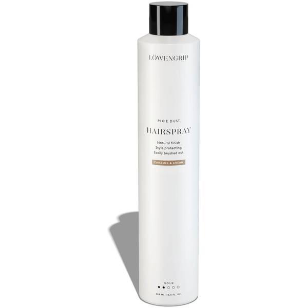 Löwengrip Pixie Dust Hairspray 400ml