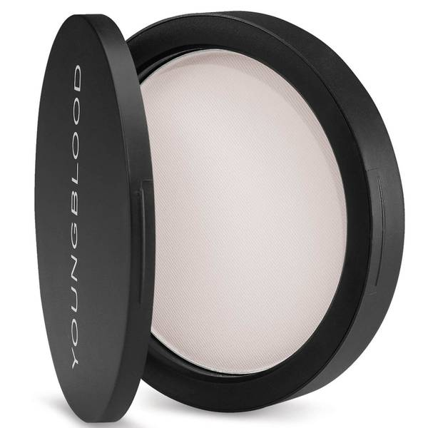 Youngblood Mineral Rice Pressed Setting Powder 10g (Various Shades)