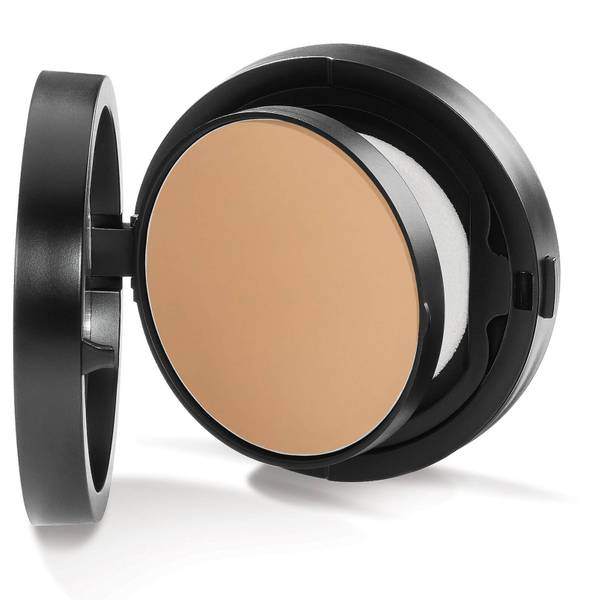 Youngblood Mineral Radiance Creme Powder Foundation 7g (Various Shades)